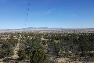 2600 Diablo Road - Photo 1