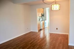 100 Maple Tree Avenue #9 - Photo 1