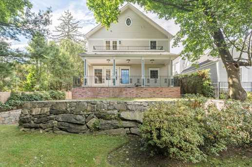 29 Home Place #B - Photo 1