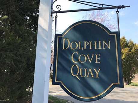 121 Dolphin Cove Quay - Photo 25