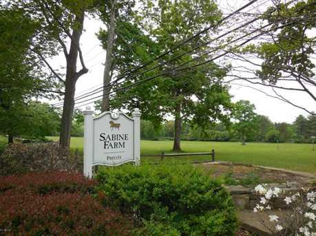 18 Sabine Farm Rd - Photo 1