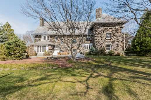 432 Field Point Road - Photo 25