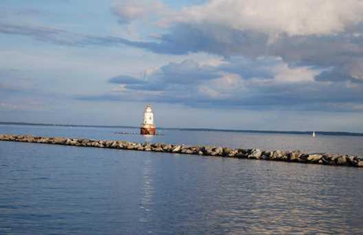 7 Dolphin Cove Quay - Photo 39