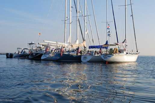 7 Dolphin Cove Quay - Photo 37