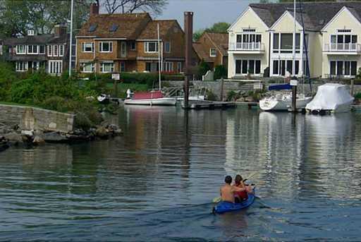 7 Dolphin Cove Quay - Photo 33