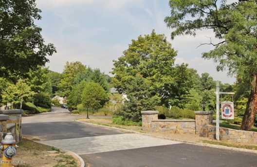 74 Greenwich Hills Drive #74 - Photo 1
