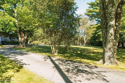 33 Meadowcroft Lane - Photo 9