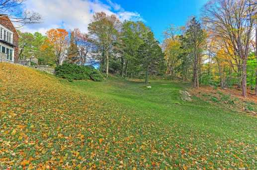 17 Fort Hills Lane - Photo 15