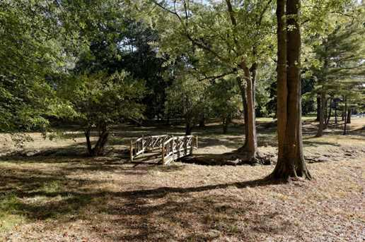 2 Conyers Farm Drive - Photo 4