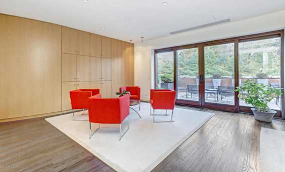 1 Milbank Avenue #1H - Photo 3