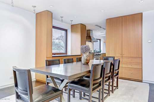 1 Milbank Avenue #1H - Photo 4