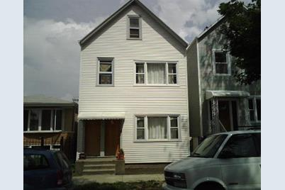 4307 S Honore Street - Photo 1