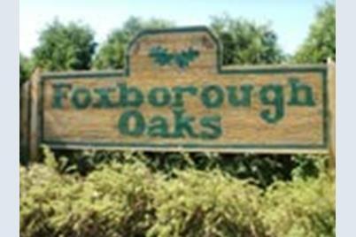 4106 Foxwood Drive - Photo 1