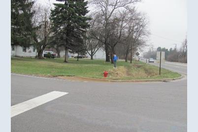5603 Main Street - Photo 1