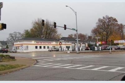 101 E Dakota Street - Photo 1