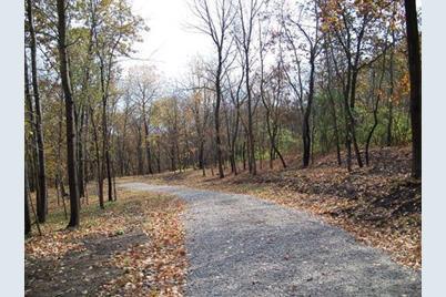 Lot 2 Thirty Foot Trail Road - Photo 1