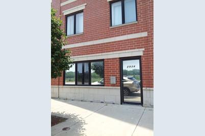 2934 S Wentworth Avenue - Photo 1