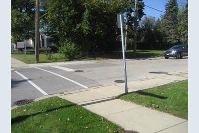 8268 W Lawrence Avenue - Photo 1