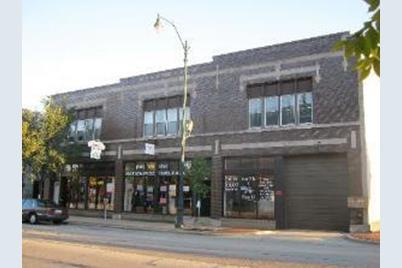 114-116 E Jefferson Street - Photo 1