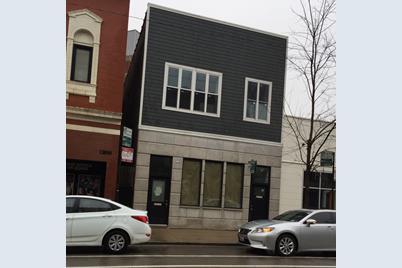 2431 N Lincoln Avenue - Photo 1