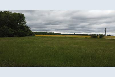 0 W County Line Road - Photo 1