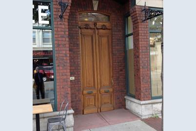 116 N Main Street #3 - Photo 1
