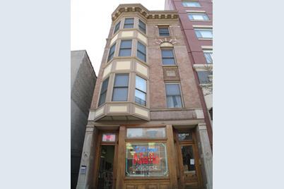 1433 N Wells Street #3F - Photo 1