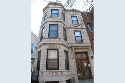 859 W Fletcher Street #1 - Photo 1