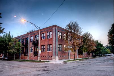 612 N Oakley Boulevard #107 - Photo 1