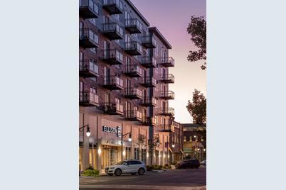 1555 Ellinwood Avenue #523 - Photo 1