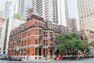 50 E Chicago Avenue #3W - Photo 1