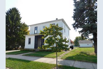 305 E Comanche Avenue E - Photo 1