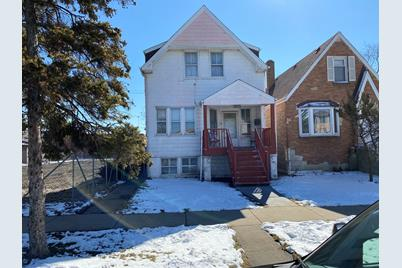 5137 W 25th Place - Photo 1