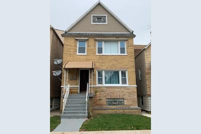5048 W 29th Place - Photo 1