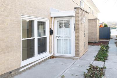 1078 Des Plaines Avenue - Photo 1
