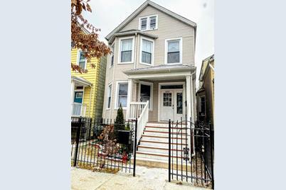 2828 N Sawyer Avenue #2 - Photo 1