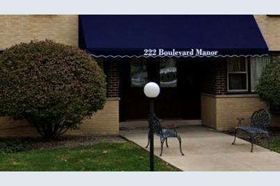 222 Washington Boulevard #105 - Photo 1