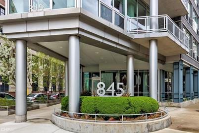 845 N Kingsbury Street #508 - Photo 1