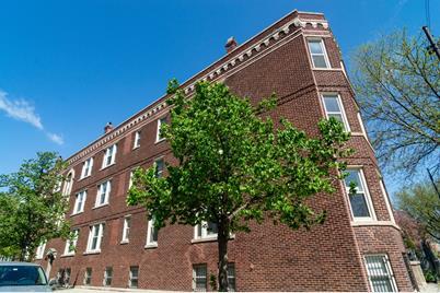 3410 W Belden Avenue #1 - Photo 1