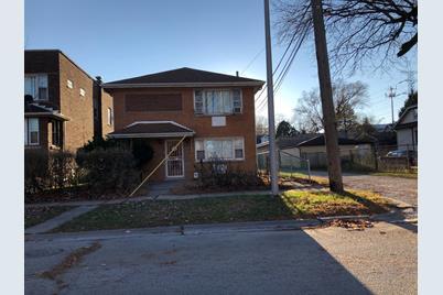 13910 S Chippewa Avenue - Photo 1