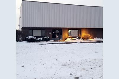 630 Schneider Drive - Photo 1