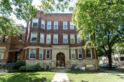 1523 W Addison Street #3 - Photo 1