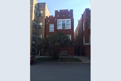 3821 W Fillmore Street - Photo 1