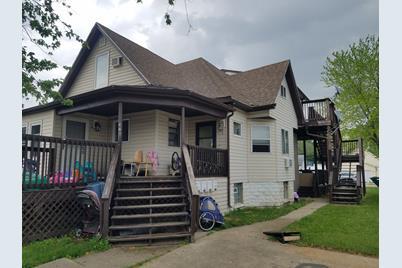 376 S Schuyler Avenue - Photo 1