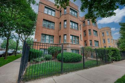 2332 W Rosemont Avenue #1 - Photo 1