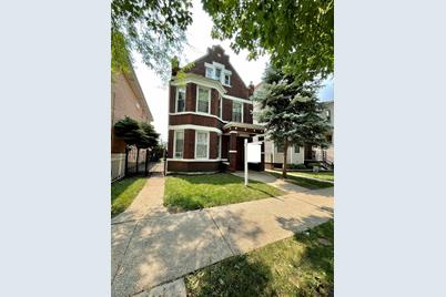 5305 W 30th Place - Photo 1