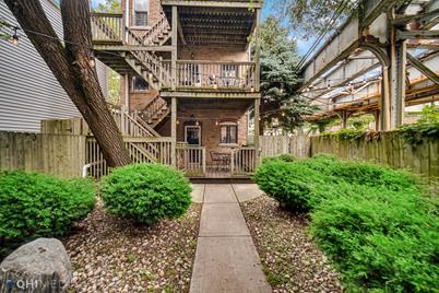 1625 N Dayton Street - Photo 1