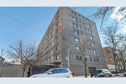 607 W Wrightwood Avenue #215 - Photo 1