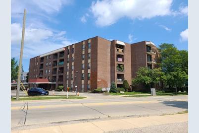 6330 W Lincoln Avenue #4E - Photo 1