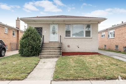 513 Merrill Avenue - Photo 1
